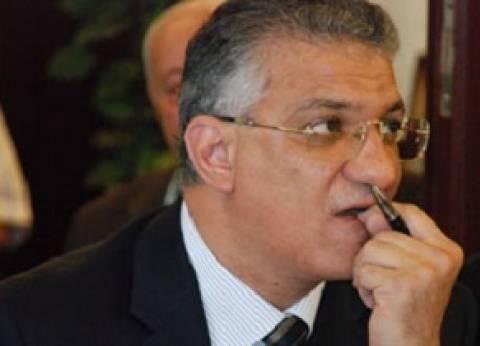 أهالي الشرقية يطالبون وزير التنمية المحلية بإعلان أسباب إقالة المحافظ