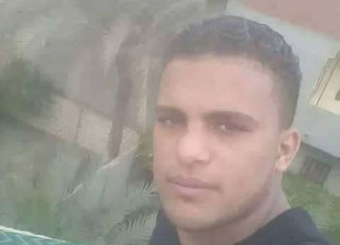 """""""راحت فين"""".. حكاية """"عبدالله"""" الجثة المفقودة بين قضبان قطاري الإسكندرية"""