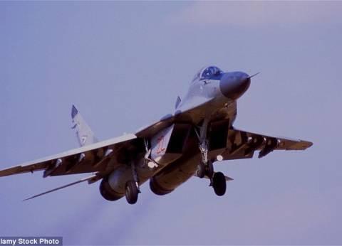 مقتل 10 مدنيين في قصف روسي جديد على إدلب