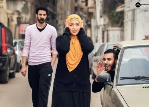 مكافحة التحرش بالإسكندرية سنجهز متطوعين للانتشار في الشوارع بشم النسيم