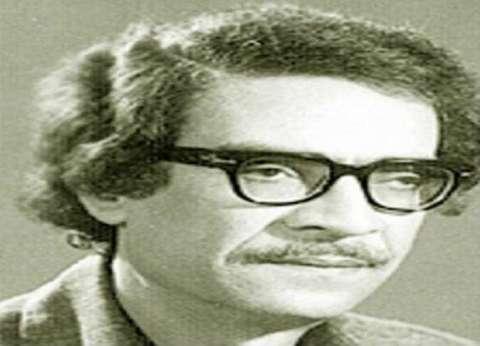 نجل مرسي جميل عزيز: والدي انتصر في معركة اتهامه باقتباس كلمات الأغاني
