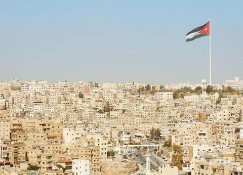 """تزامنا مع """"أحداث البلقاء"""".. """"حرمة الدم"""" محور خطبة العيد في الأردن"""