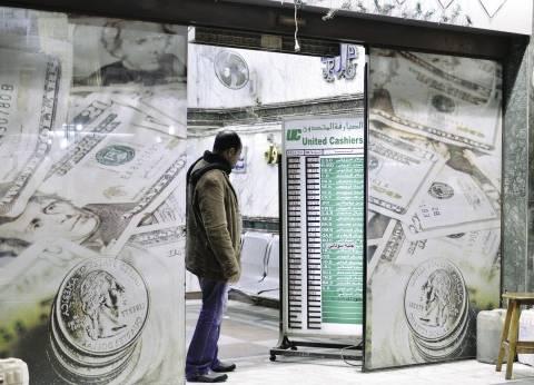 «حنفى»: سنواجه «الدولار» بطرح المزيد من السلع