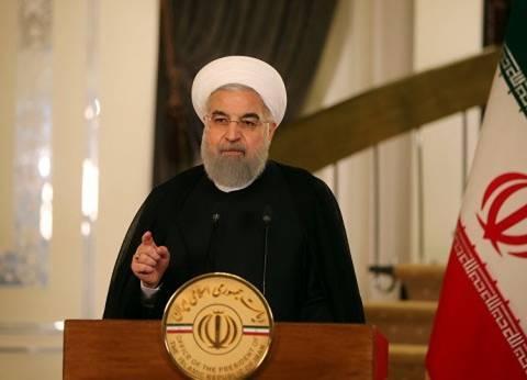 معاون روحاني: العودة للاتفاق النووي يمهد طريق المحادثات مع واشنطن