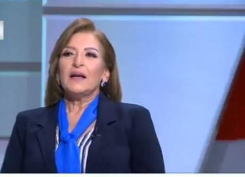 بالفيديو| ليلى عز العرب تكشف تفاصيل عملها الجديد