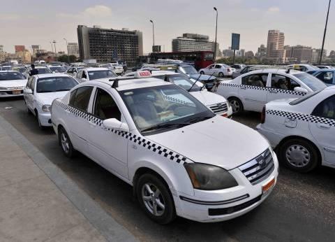 ألف سائق ينضمون لـ«ها تاكسى»: خدمة هدفها راحة الركاب