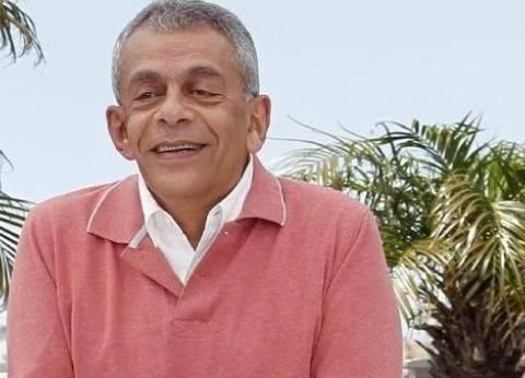 """يسري نصر الله: التلفزيون المصري رفض عرض """"سرقات صيفية"""" بسبب نهايته"""