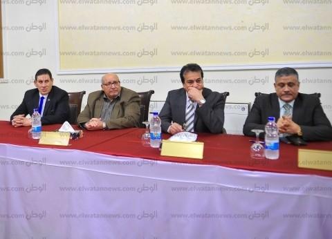 الجامعات تسدل الستار على «الانتخابات الطلابية»