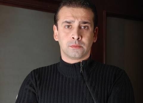 """كريم عبدالعزيز ناعيا ضحايا الكنيسة البطرسية: """"الإرهاب لا دين له"""""""