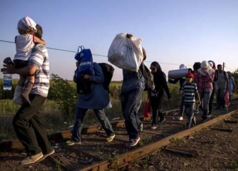 شكوك حول محسوبية في التعامل مع طلبات اللجوء في ألمانيا