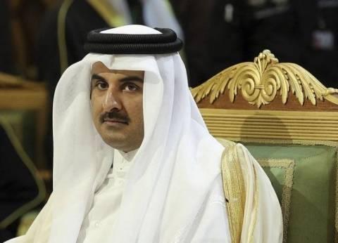 رئيس الوزراء الأسبق: قطر ستتكبد خسائر ضخمة نتيجة قطع العلاقات