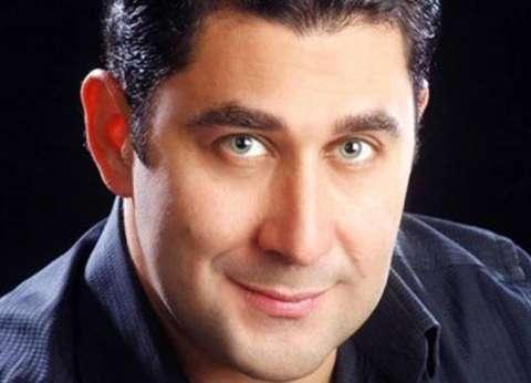 عينته إيناس عبدالدايم مديرا للمسرح القومي.. 9 معلومات عن أحمد شاكر