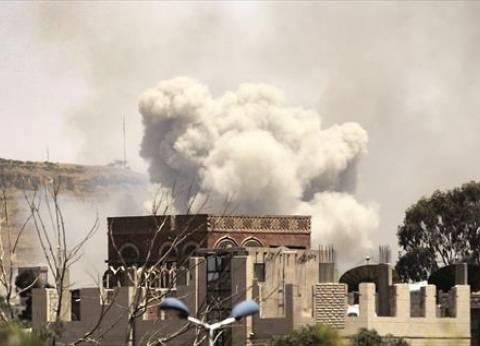 التحالف العربى: حررنا 75% من الأراضى اليمنية.. ونستعد لمعركة «صنعاء»