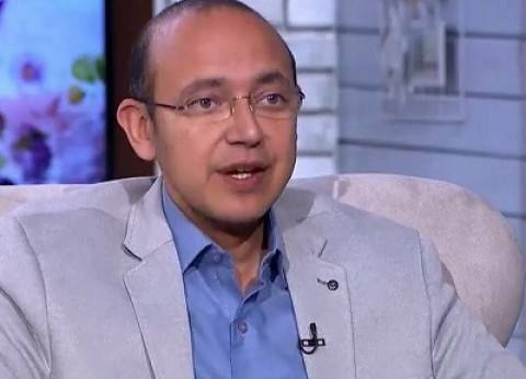 د. حسن جعفر يكتب: سنة أولى عملى