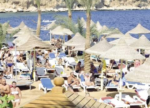 «السياحة»: الصناديق الخاصة: مليارات خارج الموازنة