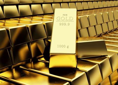 أسعار الذهب اليوم الثلاثاء 13-8-2019 في مصر