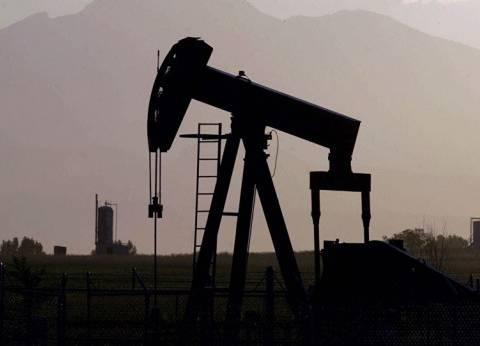 أوبك تتوقع عودة توازن العرض والطلب في سوق النفط