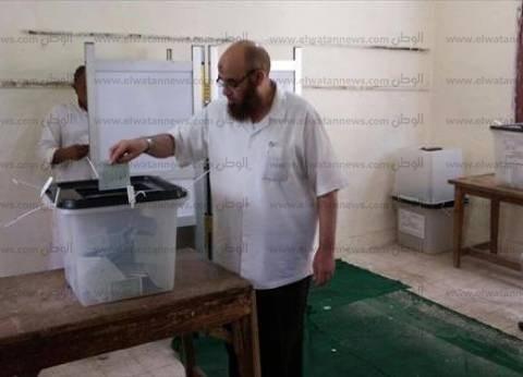 """مخيون: مستعدون لحل """"النور"""" لحماية مصر.. وانحيازنا ليس لأشخاص"""
