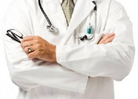 """""""العيادة"""" تجيب عن """"النظام الغذائي لمريض سرطان المعدة"""""""