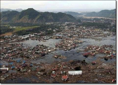 عاجل  اليابان: تحذير من وصول ارتفاع الأمواج بساحل فوكوشيما إلى 3 أمتار