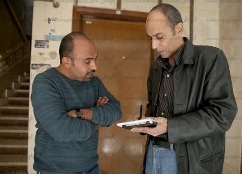 أهالى مدينة نصر والعبور يرحبون بالخطوة: زمن «القراءات الشاذة» انتهى