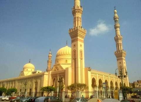 الإحصاء: 5 ملايين و82 ألفا و191 نسمة عدد سكان محافظة الغربية