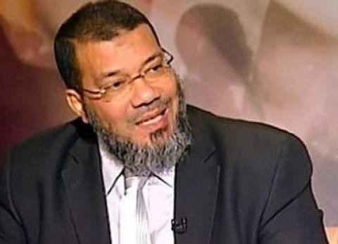 """""""النور"""" ينفي انسحاب قائمة القاهرة من المرحلة الثانية للانتخابات البرلمانية"""