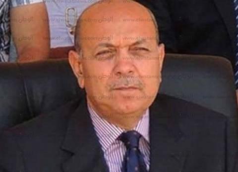 قاضي «فض رابعة» يستمع لشهادة مدير أمن القاهرة الأسبق في «جلسة سرية»
