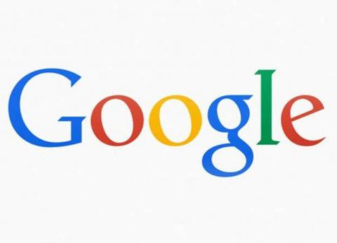 """""""جوجل"""": نجحنا في حماية المستخدمين من البرمجيات الخبيثة"""