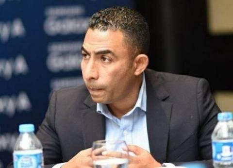 """""""سامسونج"""": اخترنا مصر بسبب الحوافز التي تعطيها لمصانع الصعيد"""