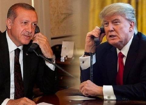 العملة التركية تسجل أدنى انخفاض على الإطلاق مقابل الدولار