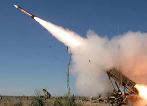 روسيا: تجربة صاروخية وراء انفجار إحدى وحداتنا العسكرية