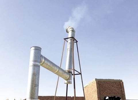 أدخنة المطاعم تصيب السكان بأزمات تنفس: احذروا أول أكسيد الكربون