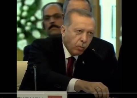 هآرتس: أردوغان يدق أسافين بين الأكراد وحزب الشعب الجمهوري