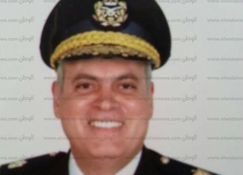 انتشار ضباط المرور بالميادين والمحاور لرصد المخالفات بالقاهرة