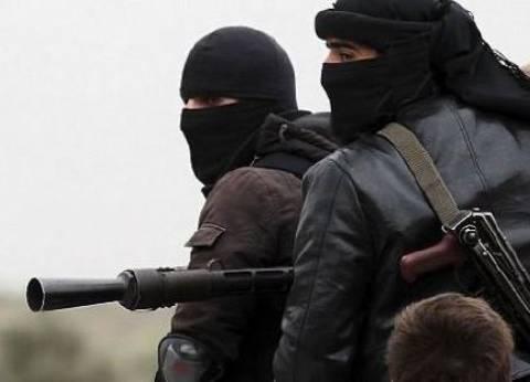 """المدعي العام الإيطالي: """"داعش"""" خسر في ليبيا فاتجه إلى أوروبا"""
