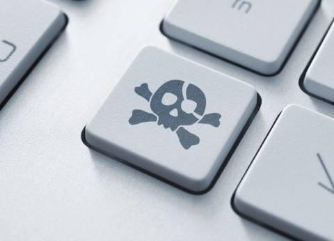 الهجوم الإلكتروني يصيب مئات الآلاف من أجهزة الكمبيوتر في الصين