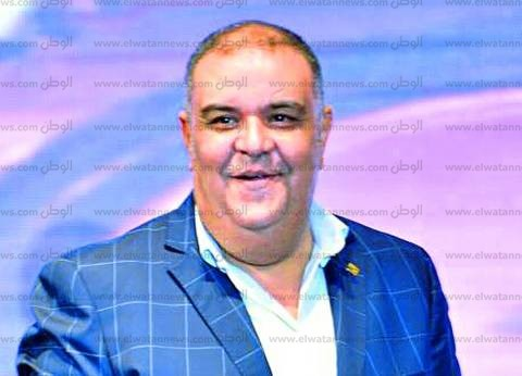 طارق أبوالسعود: «أفضل إذاعة» مسئولية كبيرة.. ونحمل مفاجآت للجمهور فى 2018