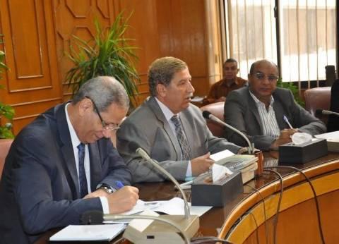 وزير التربية والتعليم: قانون التعليم قبل الجامعي أمام مجلس الوزراء خلال أسبوع