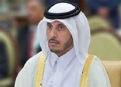 """""""الوزراء القطري"""" يبدي استغرابه من قرار قطع العلاقات: يستند إلى أكاذيب"""