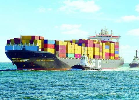 عاجل| الموانئ السعودية تبلغ وكلاء الشحن بعدم استقبال سفن قطرية