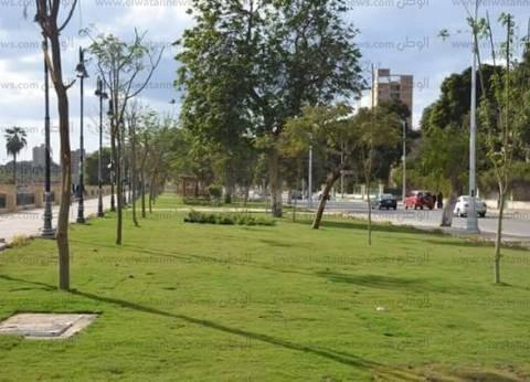 """""""بيتا إيجيبت"""" تطرح المرحلة الأولى من مشروع Beta Greens New Cairo"""