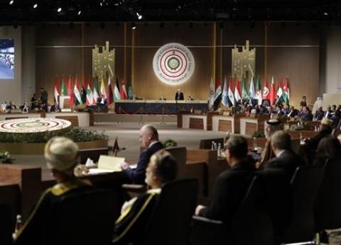 مصادر: لبنان تعد بيانا توافقيا حول عودة اللاجئين والنازحين السوريين