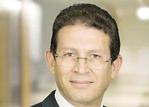 بنك عوده ينجح فى مفاوضات الاستحواذ على «الأهلى اليونانى»