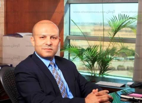 """""""المصرية للاتصالات"""": 25.7 مليون يستخدمون الموبايل إنترنت في مصر"""