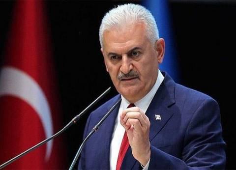 """تركيا: لن نعترف بنتيجة """"استفتاء كردستان"""""""