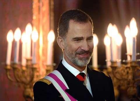 حزب المعارضة الرئيسي في إسبانيا يقترح سحب الثقة من رئيس الوزراء