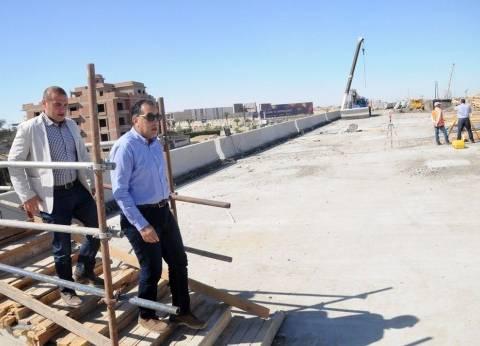 مصطفى مدبولي يصدر عددا من القرارات لإقامة مشروعات في الوادي الجديد