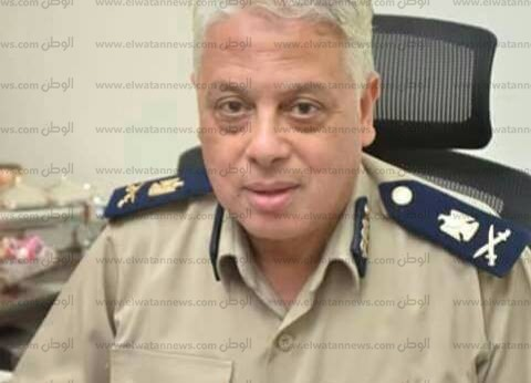 """""""أمن البحيرة"""" تضبط سيارة ودراجتين بخاريتين مُبلغ بسرقتها خلال حملة"""