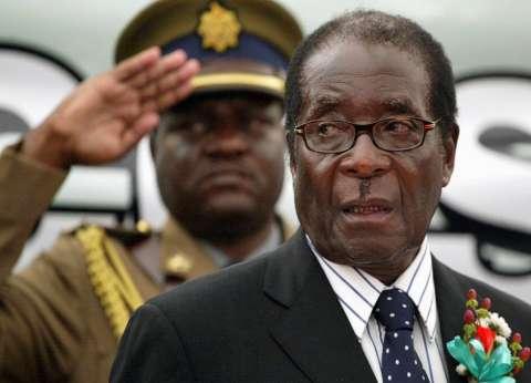 زيمبابوي تعقد أول انتخابات رئاسية بعد استقالة موجابي